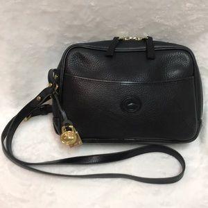 Rooney & Bourke Camera Bag with zip top